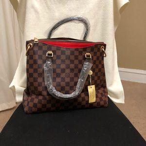 Handbags - Ladies bag